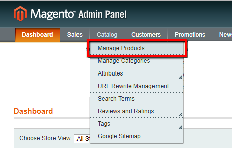 Magento_1.9_Part1__2_.png